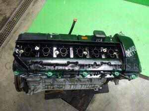 Двигатель на Bmw 5- серия е60/е61