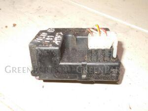 Электродвигатель заслонки отопителя на Volvo 850