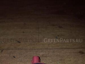 Насос омывателя стекла на Jeep Grand Cherokee