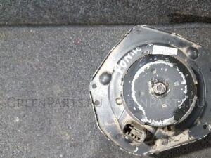 Вентилятор салона на Pontiac Trans Sport