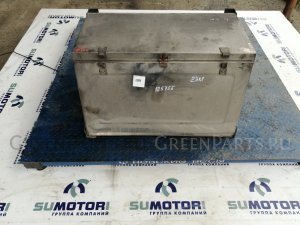 Ящик инструментальный CG45