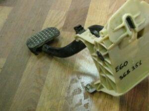 Педаль тормоза на Bmw 5- серия E60/E61