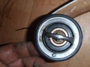 Термостат на Lifan X60