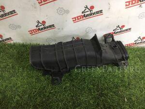 Воздухозаборник на Honda VEZEL RU3 LEB