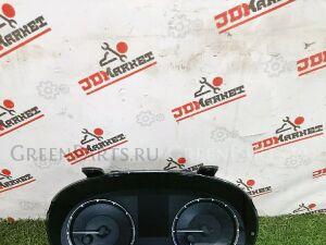 Спидометр на Subaru LEVORG VM4 FB16