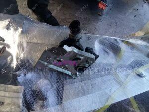 Помпа инвертора на Toyota Prius NHW20 1NZ