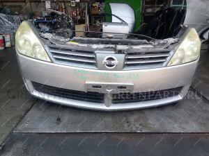 Ноускат на Nissan Wingroad WFY11 QG15 KY0