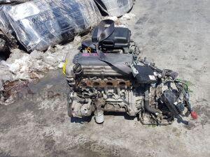 Двигатель на Suzuki CHEVROLET CRUZE HR52S M13A
