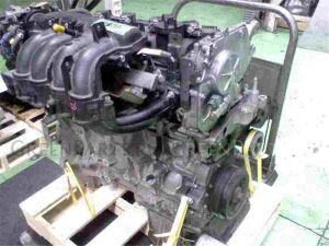 Двигатель в сборе на Nissan X-Trail T30-200669 QR20DE