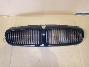 Решетка радиатора на Jaguar X SAJKC53M23XD18830 XB