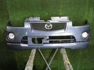 Бампер на Mazda Laputa HP22S-740414 K6A