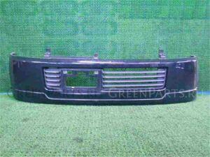 Бампер на Mazda Az-wagon MJ21S-192808 K6A