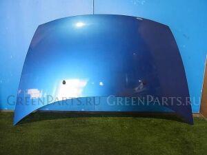 Капот на Citroen C3 VF7FCNFUC26848001 NFU