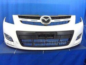 Бампер на Mazda Mpv LY3P-114084 L3VE