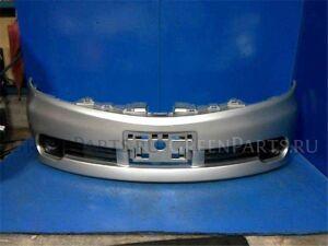 Бампер на Nissan Lafesta B30-205041 MR20DE