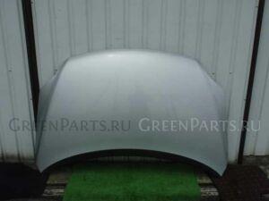 Капот на Volkswagen Golf Plus WVWZZZ1KZ6W549188 BLR
