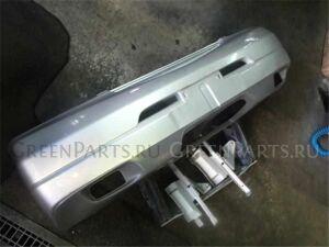 Бампер на Mazda Bongo SK82V-315521 F8E