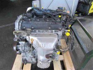 Двигатель в сборе на Nissan Serena TC24-145877 QR20DE