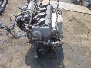 Двигатель в сборе на Nissan Serena TC24-130950 QR20DE