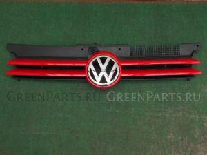 Решетка радиатора на Volkswagen Golf WVWZZZ1JZ-YW680914 APK