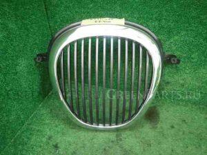 Решетка радиатора на Jaguar S SAJ-KC01L11FL92270 FB