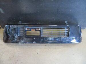 Бампер на Mazda Az-wagon MJ21S-192022 K6A