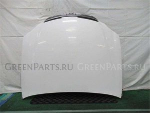 Капот на Toyota Crown GRS182-1036566 3GRFSE