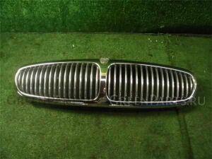 Решетка радиатора на Jaguar X SAJKG54S45YE25022 YB