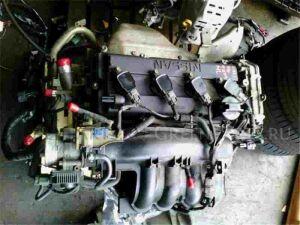 Двигатель в сборе на Nissan Serena TC24-211367 QR20DE