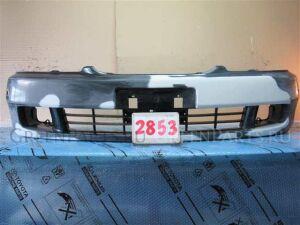 Бампер на Toyota Gaia 52119-44100 3SFE