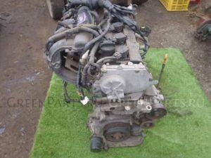 Двигатель в сборе на Nissan X-Trail T30-022076 QR20DE