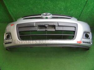 Бампер на Mazda Mpv LY3P-110689 L3VE