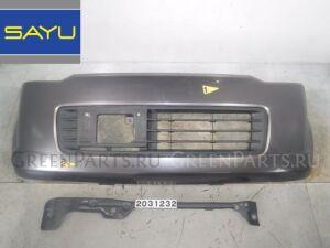 Бампер на Nissan Otti H92W-0068960 3G83