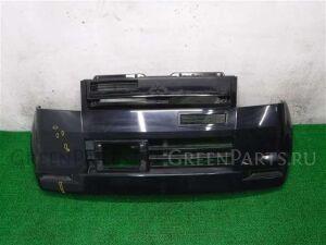 Бампер на Mitsubishi Ek Sport H81W-0929324 3G83