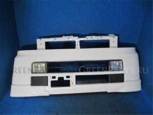 Бампер на Mazda Scrum DG64V-243178 K6A