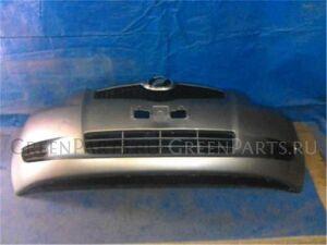 Бампер на Toyota Vitz SCP90-5062038 2SZFE