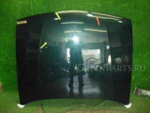 Капот на Citroen Xantia VF7X15E00005E4248 RF