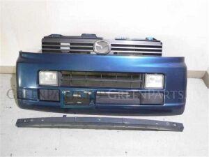 Бампер на Mazda Scrum DG64W-131428 K6A
