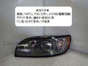 Фара на Volvo V50 YV1MW664952042594 B5244