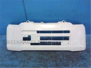 Бампер на Nissan Clipper U71V-0586405 3G83