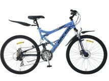 велосипед TOTEM 26-225