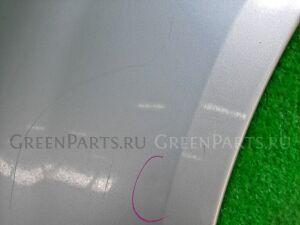 Крыло на Mitsubishi Chariot Grandis N94W