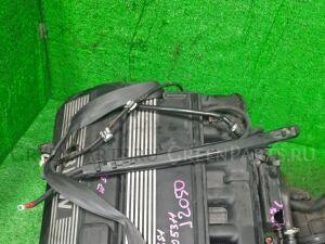 Двигатель на Bmw 520i E39 226S1 226S1