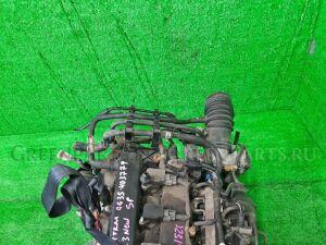 Двигатель на Mazda 6 GG L3-VE 2mod