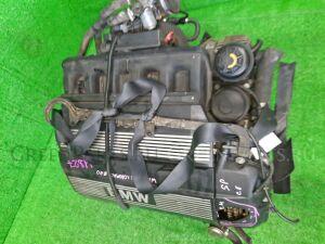 Двигатель на Bmw 320i E46 206S4 206S4