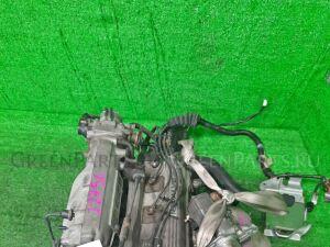 Двигатель на Toyota Curren ST208 4S-FE TPAM