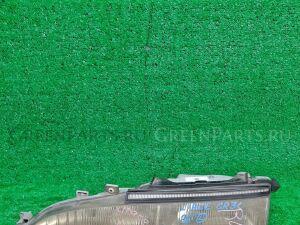 Фара на Toyota Liteace CR31 28-71