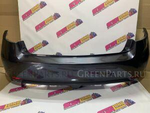 Бампер на Subaru Impreza GRB;GRV;GVB;GVF EJ207
