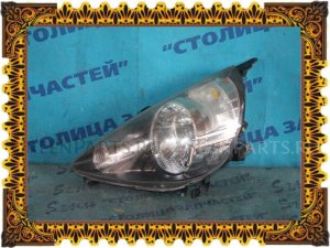 Фара на Honda Fit GD1 4945